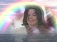 逮捕直前のマイケル・ジャクソンが自宅で撮影した幻の映画がDVD化!