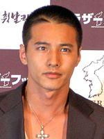 最も人気のある韓国俳優のページがYahoo!動画に!