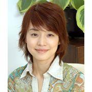石田ゆり子「偶然出会った男性はクラスメイト」とプチ奇蹟体験を告白