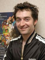 <フランス映画祭2005>巨匠ジャック・ドゥミ・ジュニアが「父と北野武は似ている」