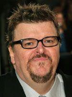 マイケル・ムーア監督主催の映画祭に、強敵が出現