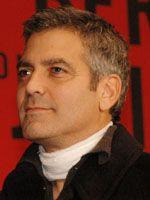 『コンフェッション』以来2度目の監督業となるジョージ・クルーニー