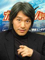 チャウ・シンチーの映画が台湾金馬奨を受賞