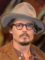ジョニー・デップ主演映画をピーター・ウィアーが監督