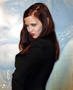 007シリーズ21作目のボンドガールにエヴァ・グリーン決定