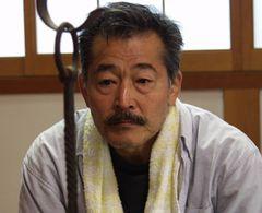『KAMATAKI 釜焚』が青少年映画部門で奨励賞を受賞