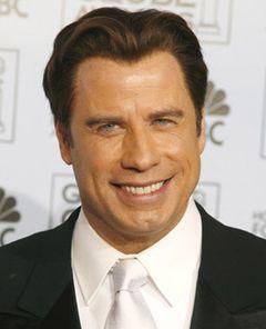 ジョン・トラヴォルタが出演していたTVシリーズ、アイス・キューブ主演で映画化