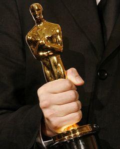 来年のアカデミー賞は例年通り2月に開催