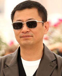 ウォン・カーウァイ監督の次回作に豪華スターが集結