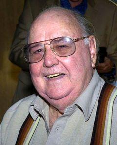 「マーフィ・ブラウン」のパット・コーリイ、死去