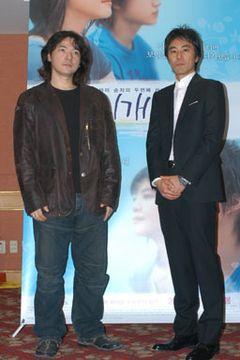 岩井俊二が巨匠の人生を衝撃のドキュメンタリーに?