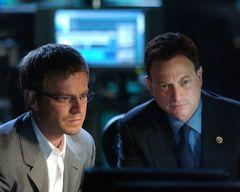 人気ドラマ「CSI:ニューヨーク」がネットで観られる!