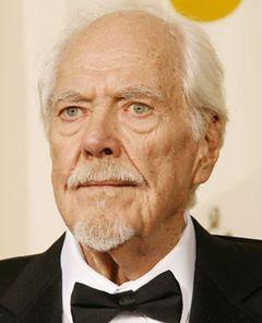 名監督ロバート・アルトマン、81歳で死去