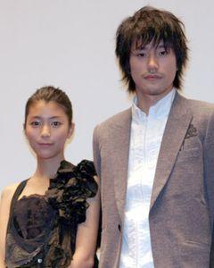 松山ケンイチと成海璃子が『神童』でクラシック音楽と格闘!