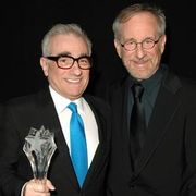 『ディパーテッド』、米放送映画批評家協会賞で作品賞と監督賞を受賞