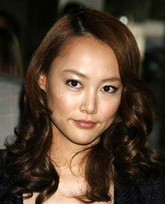 菊地凛子とエイドリアン・ブロディが、レイチェル・ワイズと共演決定!
