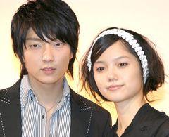 宮崎あおいの恋はジンクスいらず、笑顔で「信じません」