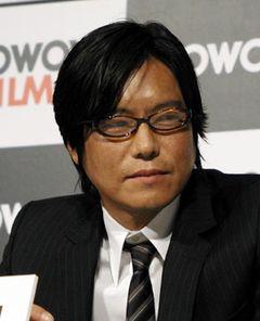 豊川が松田龍平の下半身のあそこにキスしたいと言った人物を暴露!