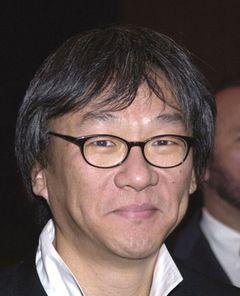 カンヌ国際映画祭で監督賞を受賞した、エドワード・ヤン死去
