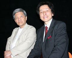 田原総一朗の生質問に、飛び入り参加の元市議会議員もタジタジ!
