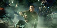 『トランスフォーマー』が『E.T.』『ジュラシック・パーク』と並んだ!