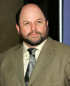 ジェイソン・アレキサンダー、「サインフェルド」仲間の番組にゲスト出演