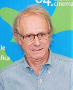 ケン・ローチ監督、ヴェネチアで上映の新作を語る