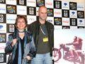 【第20回東京国際映画祭】コンペ作品『トリック』は13歳年の離れた姉にささげた名作