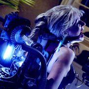 X JAPANの新曲がハリウッド大ヒット映画『ソウ4』に決定