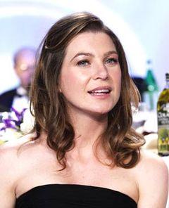 エコ・フレンドリーな「グレイズ・アナトミー」のセットはペットボトル禁止