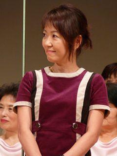 30年前を回想…浅田美代子、ご機嫌ナナメ「歌ってないのはわたしだけ…」