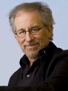 第65回ゴールデングローブ賞でスピルバーグ監督、生涯功労賞を受賞