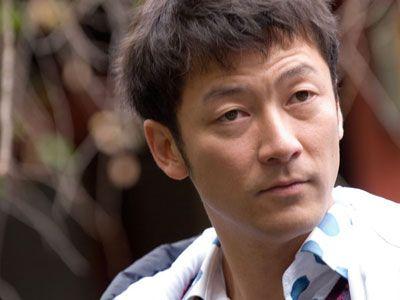 浅野忠信、アカデミー賞ノミネート作品から携帯まで映画への野望