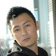 香港スターが衝撃告白!「魔裟斗にガチンコ勝負を要求したら、パンチが入って気絶」