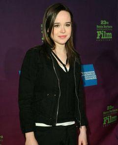 16歳で妊娠する女子高生を好演してアカデミー賞に!「リ・ジェネシス」エレンが大ブレイクの予感?