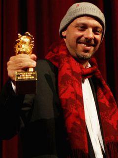 ベルリン映画祭、金熊賞はブラジル『ジ・エリート・スクワッド』