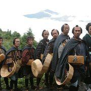 意外にも…今年は日本映画が誕生して100年目だった!
