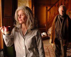 カナダのアカデミー賞、ジーニー賞で『アウェイ・フロム・ハー』が7部門受賞