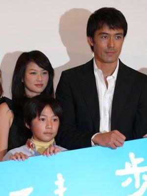 夏川結衣の画像 p1_36