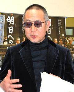 日本初の試み、バリアフリー上映で映画の質が向上するかも?