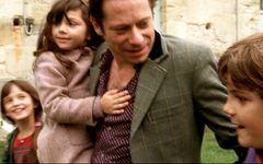 急きょ、明日来日するアカデミー賞俳優ハビエル・バルデムが号泣した映画は意外にも……!