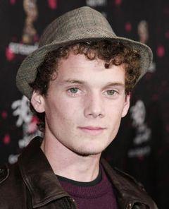 『ターミネーター4』の若き日のカイル役候補にアントン・イェルチン