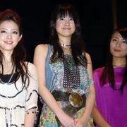 過激描写でR-15!でも、川村ゆきえ、飛鳥凛、岩佐真悠子は気持ちよかった?