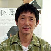 小林薫に独占インタビュー!死刑囚を受け止める役「命の重さについて考えてほしい」