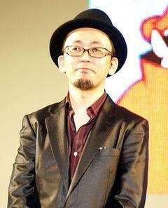 前代未聞!島根県知事が東京国際アニメフェアにビデオ出演で棒読みメッセージ