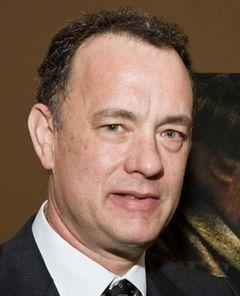 トム・ハンクス、「華氏451度」再映画化作品から離脱