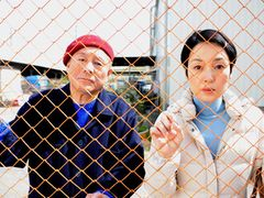 北野武監督が「当たる映画」と豪語!新作映画『アキレスと亀』は現在絶好調撮影中!