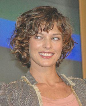 ミラ・ジョヴォヴィッチの画像 p1_13