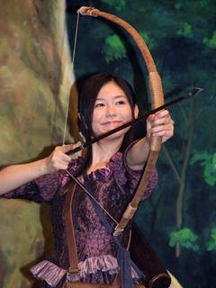 関根勤の娘、麻里の好きな男性は、高田純次、柳沢慎吾とおじ様!父もびっくり?