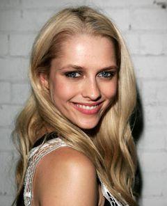 『トランスフォーマー2』のヒロインはオーストラリアの新人女優か?